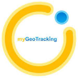 myGeoTracking