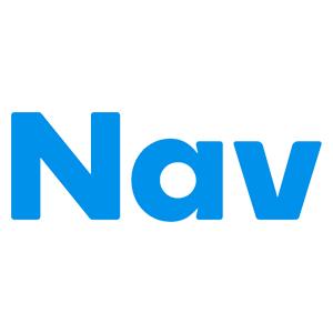 Nav Reviews
