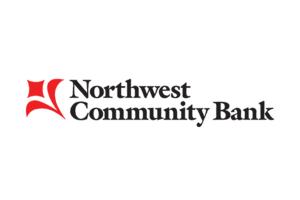 Northwest Community Bank Reviews