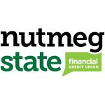 Nutmeg State Financial Credit Union Business Checking Reviews