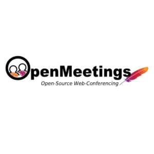 2019 Apache OpenMeetings User Reviews & Pricing