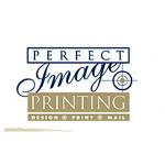 Perfect Image Printing