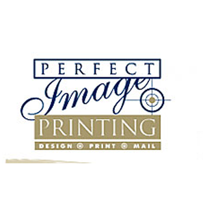 Perfect Image Printing reviews