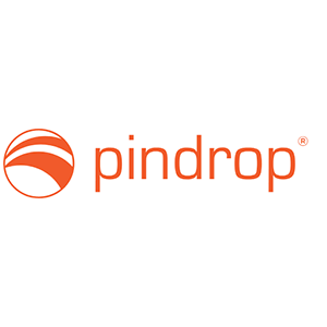 Pindrop Reviews