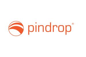 Pindrop Reviews