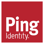PingAccess