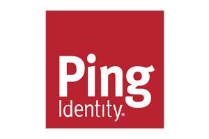 PingAccess reviews
