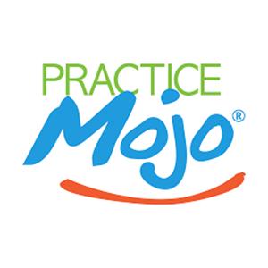 PracticeMojo