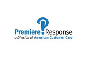 Premiere Response Reviews