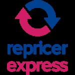 RepricerExpress
