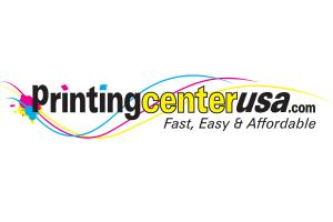 PrintingCenterUSA Reviews