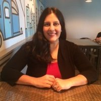 Priya Mishra - small business tax preparation mistakes - Tips from the pros