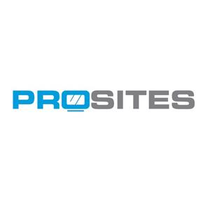 ProSites