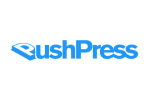 PushPress Reviews