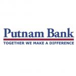 Putnam Bank Reviews