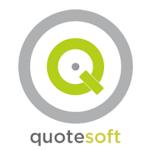 QuoteSoft