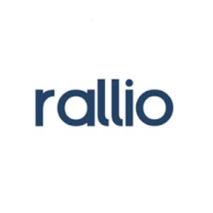 Rallio