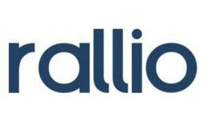 Rallio reviews