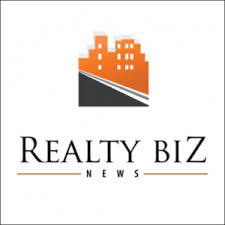 Realty Biz - Fix and Flip projects with high ROI - Tips from the pros