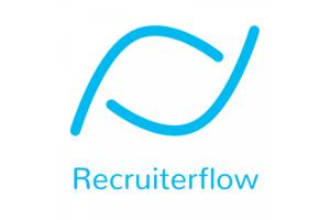 Recruiterflow Reviews