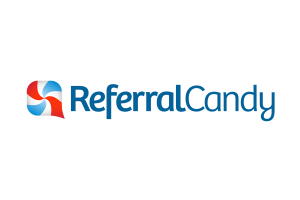 ReferralCandy reviews