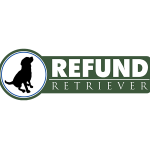 Refund Retriever Reviews