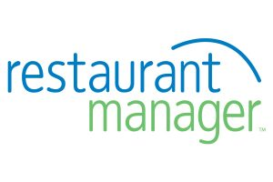 Restaurant Manager POS Reviews