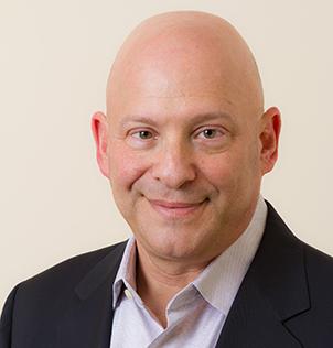 Rob Rosenblatt, Head of Lending at Kabbage - fundbox vs kabbage