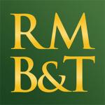 Rocky Mountain Bank & Trust