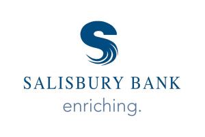 Salisbury Bank and Trust Company Reviews