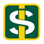Savings Institute Bank & Trust