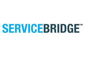 ServiceBridge Reviews