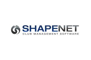 Shapenet Reviews