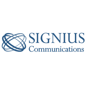 Signius Communications Reviews