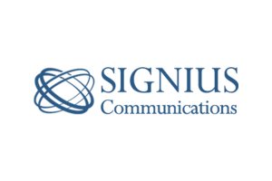 Signius Communications Reviews