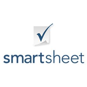 2019 Smartsheet Reviews, Pricing & Popular Alternatives