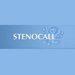 Stenocall