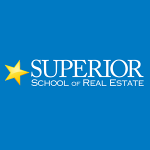 Superior School of Real Estate Reviews