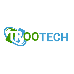 TRooTech