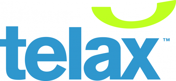 Telax - ivr system
