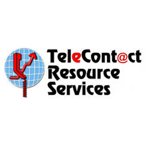 TeleContact Resource Services