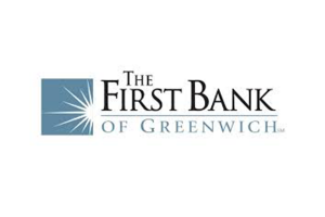 The First Bank of Greenwich Reviews