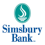 The Simsbury Bank & Trust Company