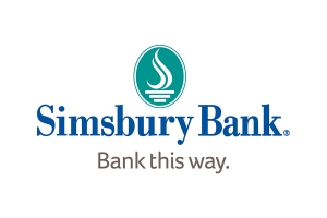 The Simsbury Bank & Trust Reviews