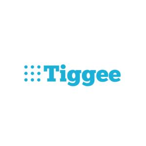 Tiggee