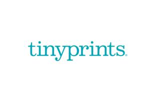 Tiny Prints Reviews