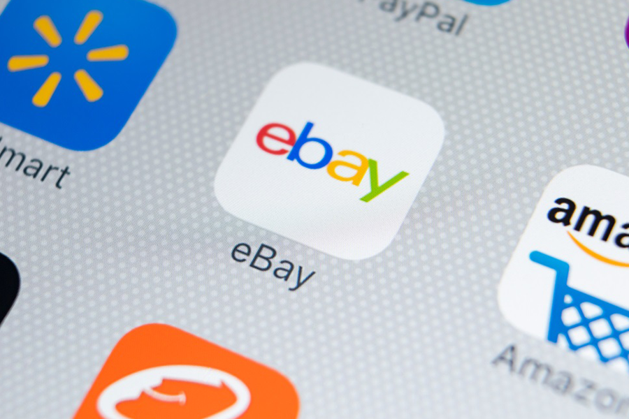 Top 27 eBay Selling Tips to Boost Sales in 2019