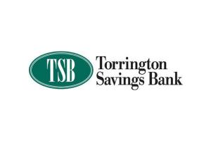 Torrington Savings Bank Reviews