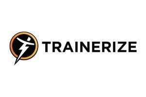Trainerize Reviews