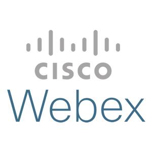 2019 Webex Reviews & Pricing